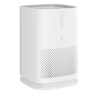 Small MA-14 Desktop HEPA Air Purifier,,hi-res