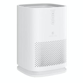 Small MA-14 Desktop HEPA Air Purifier