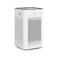 Small MA-25 Floor Unit HEPA Air Purifier,,hi-res