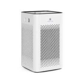 Small MA-25 Floor Unit HEPA Air Purifier