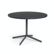 Touchpoint Meeting Table, Charcoal Legs,,hi-res