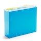 Pool Blue File Box,Pool Blue,hi-res