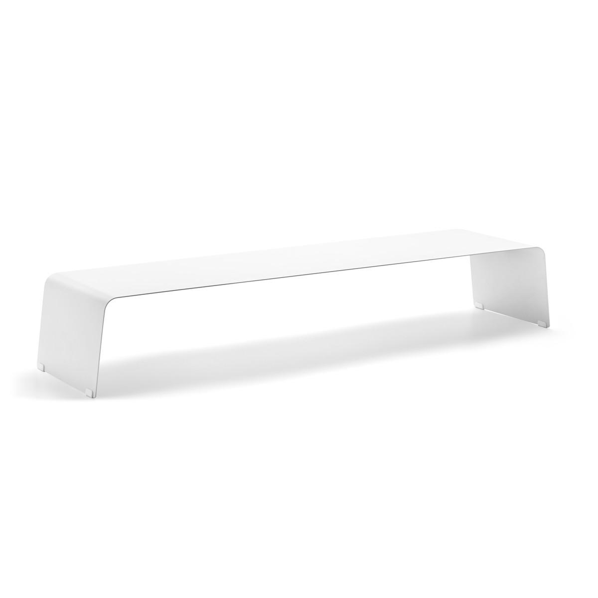Desktop Shelf Deskideas