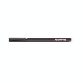 Custom Metal Pen