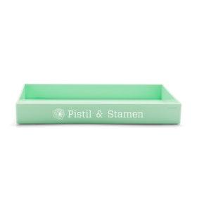 Custom Mint Medium Accessory Tray