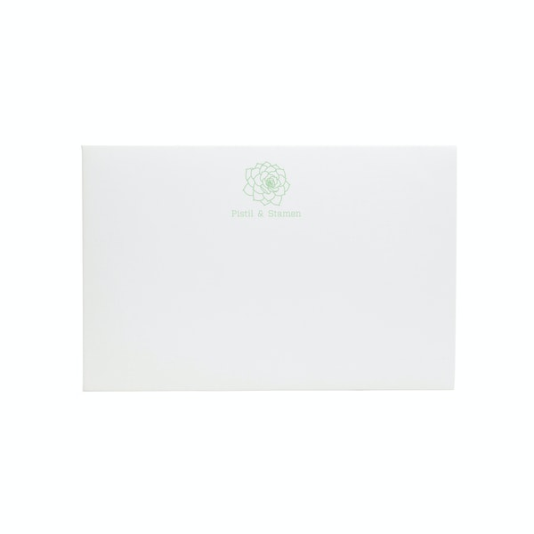 Custom White Soft Cover Folio,White,hi-res