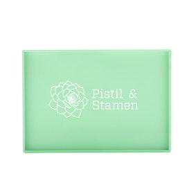 Custom Mint Medium Slim Tray