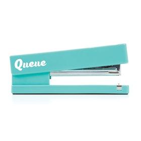 Custom Aqua Stapler