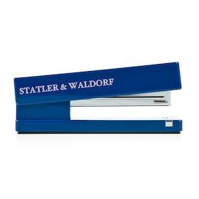 Custom Navy Stapler
