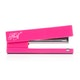 Custom Pink Stapler,Pink,hi-res