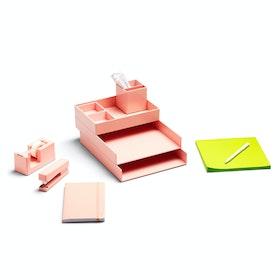 Blush Dream Desk,Blush,hi-res