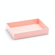 Blush Medium Accessory Tray,Blush,hi-res