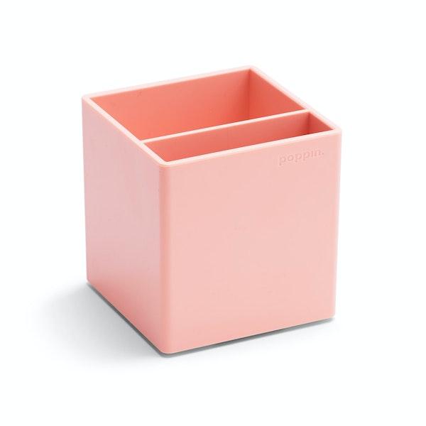 Blush Pen Cup,Blush,hi-res