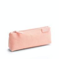 Pencil Pouch,,hi-res