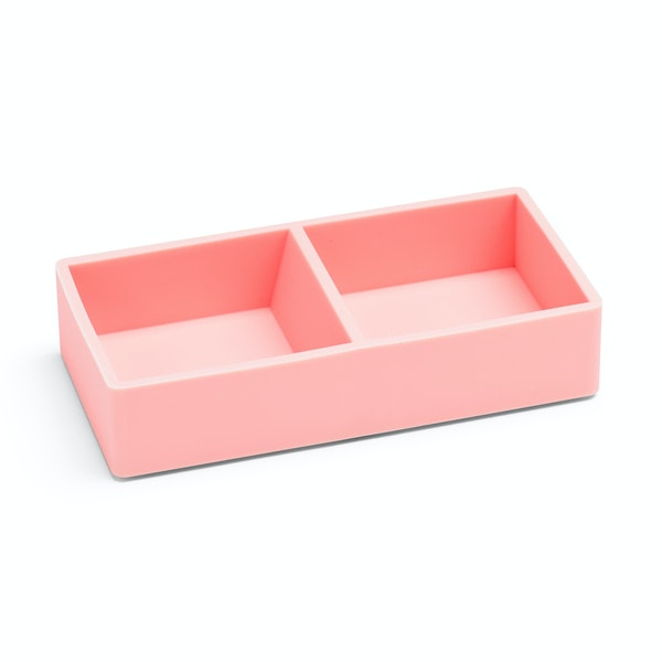 Blush This and That Tray,Blush,hi-res