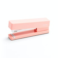 Blush Stapler,Blush,hi-res