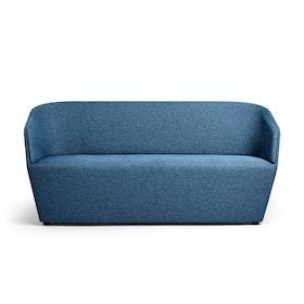 Pitch Sofa