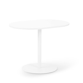 Tucker Lounge Table
