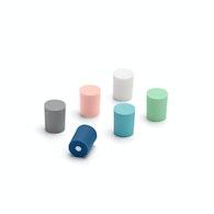 Assorted Magnets, Set of 6,,hi-res