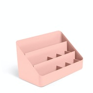 Desk Organizer,,hi-res