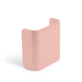 Blush Wall Cup,Blush,hi-res