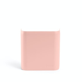 Blush Wall Cup