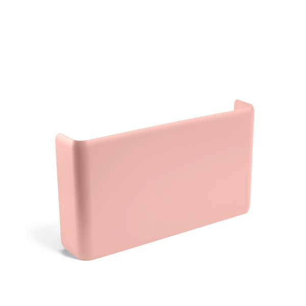 Blush Wall Pocket,Blush,hi-res