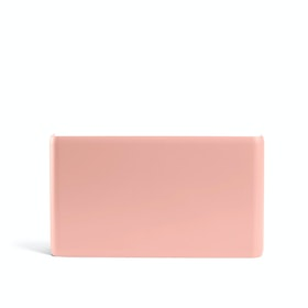 Blush Wall Pocket