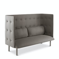 QT Lounge Sofa,,hi-res