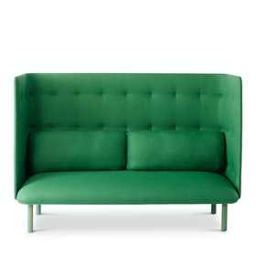 QT Lounge Sofa