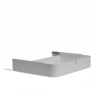 Key Desk Add-On Drawer,,hi-res
