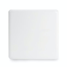 White Magnetic Dry Erase Board