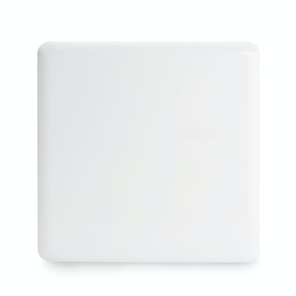 White Magnetic Dry Erase Board,,hi-res