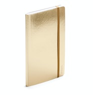 products/june_july_aug_2017/poppin_medium_soft_cover_notebook_gold.jpg