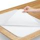 Take Note Adhesive Memo Pad,,hi-res