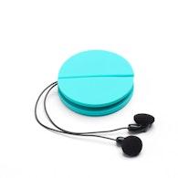 Headphone Hub,,hi-res