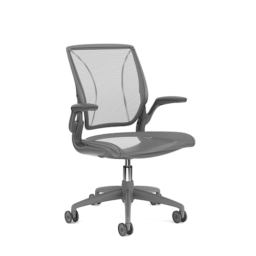 Office Chairs Computer Desk Home
