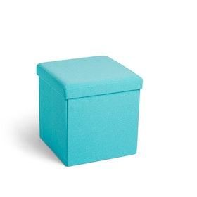 Box Seat