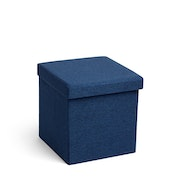 Navy Box Seat,Navy,hi-res