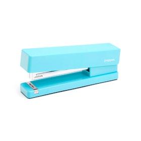 Aqua Stapler