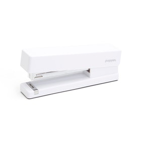 White Stapler,White,hi-res