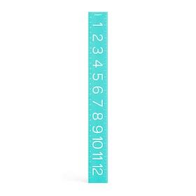 Aqua Ruler