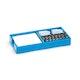 Custom Pool Blue Bits + Bobs Tray,Pool Blue,hi-res