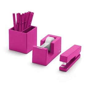 Pink Starter Set