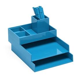 Pool Blue Super Stacked,Pool Blue,hi-res