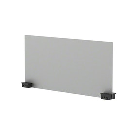 Silver Bivi Magnetic Screen