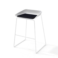 Scoop Bar Stool,,hi-res