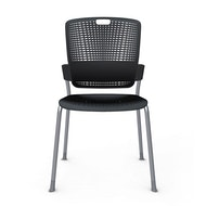 Cinto Chair, Silver Frame,,hi-res