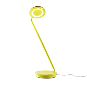 Pixo LED Desk Lamp