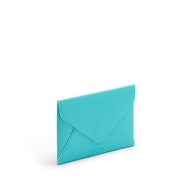 Card Case,Aqua,hi-res